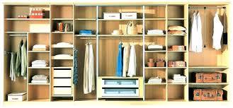 closet belt rack tie organizer for closet closet belt organizer bedroom tie storage closet rack walk