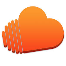 SoundCloud Icon by TinyLab on DeviantArt