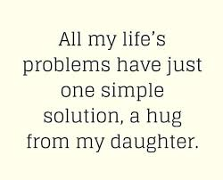 Daughter Love Quotes Extraordinary I Love My Daughter Quotes Breathtaking Love For My Daughter Quotes