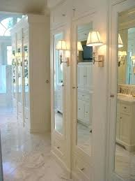 french closet doors canada marvellous small for bathroom by