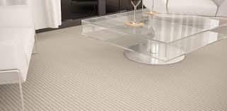 Introducing Even More New Bloomsburg Designs Carpet Made In the USA