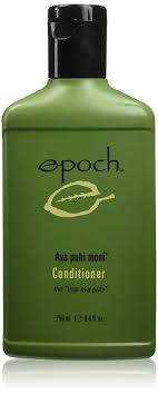 Epoch Ava Puhi Moni Shampoo And Light Conditioner Buy Nuskin Nu Skin Epoch Ava Puhi Moni Shampoo And Light