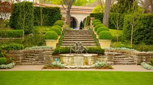 10 best hotels closest to dallas arboretum and botanical garden in dallas for 2019 expedia
