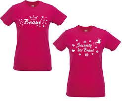 T Shirt Selbst Gestalten Billig T Shirt Spruch Junggesellinnenabschied