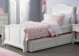 Best 25 White trundle bed ideas on Pinterest
