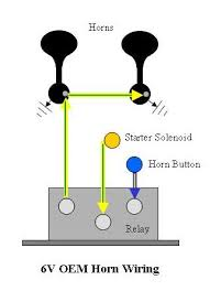 wiring diagram 12 volt starter generator wiring simplicity starter generator wiring diagram simplicity auto on wiring diagram 12 volt starter generator