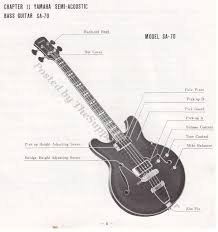 guitar wiring diagram generator guitar image wiring diagram booklet wiring wiring diagrams car on guitar wiring diagram generator