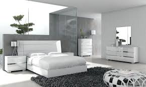 distressed white furniture. Distressed Bedroom Furniture White Wooden Bed Frame Ideas Lacquered Wood