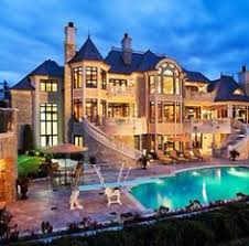 Mansion with indoor pool with diving board Swimming Pool Cool Stairwell From The Second Story Would Take The Diving Board Out Though Pinterest 99 Best Dream Pools Images In 2019 Dream Pools Pools Swiming Pool