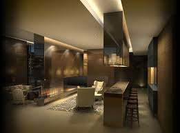 modern lighting design houses. lighting astounding michael niven interior design ideas best tips for modern houses r