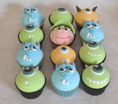 Monster Inc Baby Shower Decorations Monsters Inc Baby Shower Decorations Monsters Inc Baby Shower