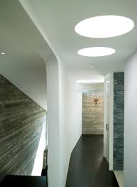 lighting design interior. the mixed use townhouse corridor lighting interior design c