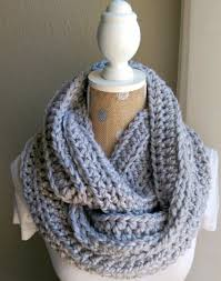 Scarf Pattern Custom Inspiration Ideas