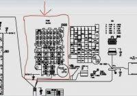 fleetwood motorhome wiring diagram mobile home wiring diagram 1995 fleetwood motorhome wiring diagram motorhome electrical wiring diagram wiring schematics diagram