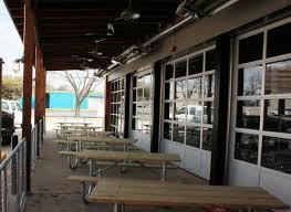 Dallas Garage Door, Garage Door Repair Dallas, Overhead Garage ...
