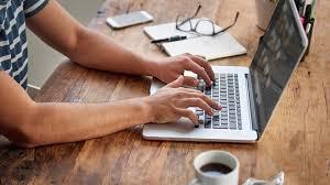 Australian Resume Builder Online Resume Builder Australia Highly Effective Or Utterly