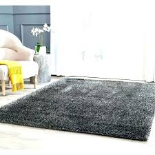 monaco ultra plush bath rugs ultra plush rugs living room rugs modern ultra plush rugs living