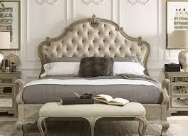 neiman marcus bedroom furniture. Bernhardt Ventura Bedroom Furniture Modern Neiman Marcus With