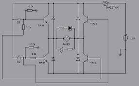 wiring diagram motor dc wiring image wiring diagram wiring diagram small dc motor the wiring diagram on wiring diagram motor dc