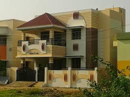 smartness inspiration house portico designs photos in tamilnadu 15