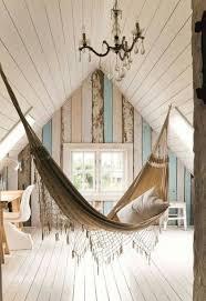 a frame house interior. boho beach hangout a frame house interior s