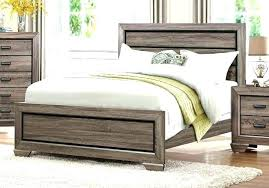 rustic king bedding sets bed home depot s canada ho
