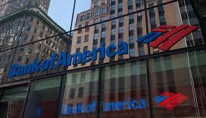 bank of america promotions