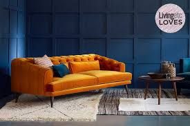 modern chesterfield sofa. Wonderful Chesterfield Cost With Selections For Modern Chesterfield Sofa