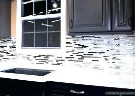 exotic black and white kitchen tiles kitchen black and white kitchen floor tile ideas
