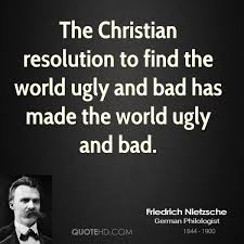 Anti Christian Quotes Best of Friedrich Nietzsche Religion Quotes QuoteHD