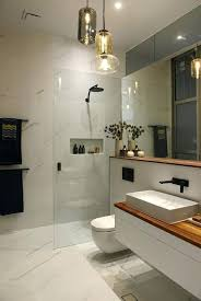 Modern Bathroom Lighting Ideas Modern Bathroom Vanity Lighting Interesting Designer Bathroom Lighting