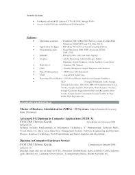 sample clinical nurse specialist resume clinical nurse specialist sample resume acepeople co