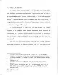 Soa V Purdue Pharma Lp Order Granting In Part Defendants Motion