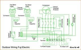 wiring diagram indoor ac wiring image wiring diagram wiring diagram ac cassette fuji electric refrigeration air on wiring diagram indoor ac air conditioner indoor blower fan motor