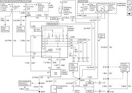 brake light headlight wiring diagram basic wiring library graphic brake lights dont work graphic wiring schematic