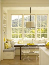 Kitchen Breakfast Nook Furniture Attractive Table And Chairs For .