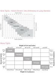 Capezio Shoe Chart Punctual Capezio Jazz Shoes Size Chart 2019