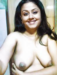 XXX 50 Jyothika Nude Boobs Images Naked Pussy Fucking Pics