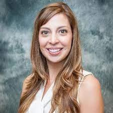 "Veronica Glass on Twitter: ""@bakerbotts Thanks for housting our Austin Law  Firm Challenge recruitment breakfast this morning! #LFC4LLS @LLSSCTX  @ltnatx"""