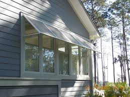 exterior bahama shutters lowes. how to make bahama shutters | lowes exterior a