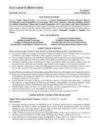 Package Handler Job Description Samples Zarplatka Tk Material Resume