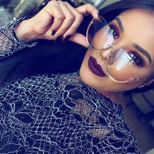 Shop <b>New Arrivals</b> in Ladies Sunglasses - Great deals on <b>New</b> ...