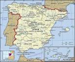 cdn.britannica.com/37/4337-050-F5CCBA06/Spain.jpg