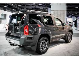 2018 nissan 4runner. brilliant 2018 2018 nissan xterra with nissan 4runner p