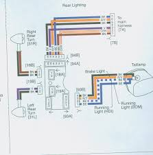 wiring diagram for harley davidson dyna images harley davidson wiring diagram as well harley dyna glide furthermore 2013