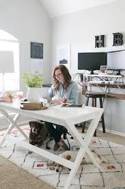 Hb Design Studio Hayley Bigham Of Hb Designs Brand Strategist And Graphic