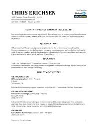 Gis Analyst Gis Analyst Resume Objective Takedownss Co