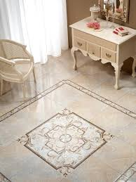 Decorative Floor Tile Inserts Decorative floor tile inserts Homes Floor Plans 2