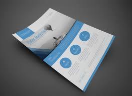Premium Member Benefit Corporate Flyer Templates