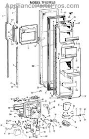 paragon defrost timer 8145 20 wiring diagram images paragon wiring diagram paragon defrost timer diagrams